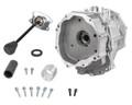 KIT CRAWL BOX TACO 2.7 AUTO/3.4 MANUAL & AUTO 95-04