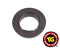 T-Case Output Seal  Trail-Safe