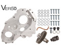 VERSO Dual Case Adapter Kit