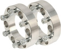Wheel Spacer Kit  1.00in 6x5.5
