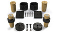 Jeep JK/JKU 2.5 Inch Lift Progressive Bump Stop Kit Front and Rear 07-18 Wrangler JK/JKU TeraFlex
