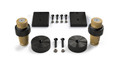 Jeep JK/JKU 1.5 Inch Lift Progressive Bump Stop Kit All 4 07-18 Wrangler JK/JKU TeraFlex