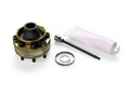 Jeep JK/JKU Rzeppa High-Angle Factory Replacement CV Joint Kit 07-18 Wrangler JK/JKU TeraFlex