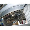 Ram Track Bar Conversion Bracket 94-02 Dodge Ram 1500/2500/3500 Synergy MFG