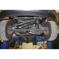 Ram 13+ Heavy Duty Tie Rod Synergy MFG