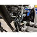 JL Rear Sway Bar Links 18+ Wrangler JL/JLU Synergy MFG
