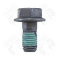 "GM 7.2"" IFS Ring Gear bolt"