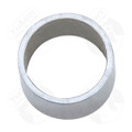 """7/16"""" TO 3/8"""" ring gear bolt spacer sleeve."""