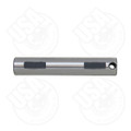 Model 35 Spartan locker cross pin, double drilled for roll pin or cross pin bolt designs.
