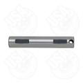 "Chrysler 8.25"" Spartan Locker cross pin shaft"