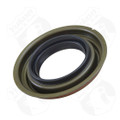 Front outer axle seal for '93-'98 Toyota T100.
