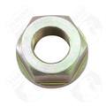 """Ring gear bolt for 9.5"""" Toyota Landcruiser"""