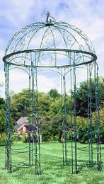 Rhapsody Pavilion