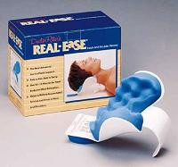 Real-Ease, Neck & Shoulder Relaxer