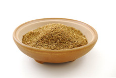 Pure Sandalwood Prime Powder 1lb. bag.