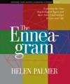 The Enneagram, Helen Palmer