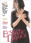 Gabrielle Roth Ecstatic Dance Collection, Gabrielle Roth
