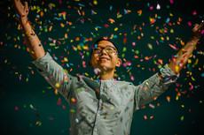 Celebrate with a lowering of stress while increasing positive energy with a Mindful Energy Leadership seminar, workshop or retreat.