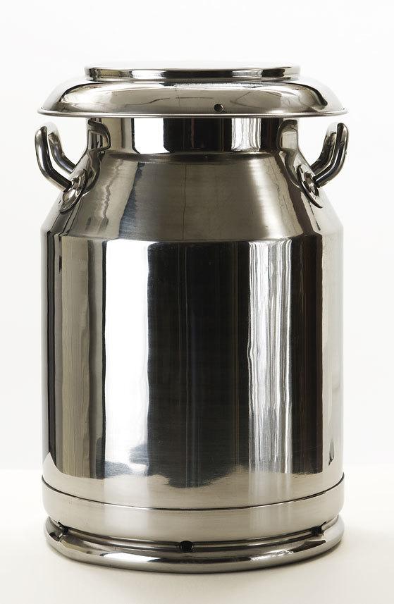 wholesale cream cans   wholesale milk cans
