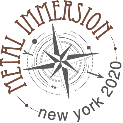 Metal Immersion New York 2020