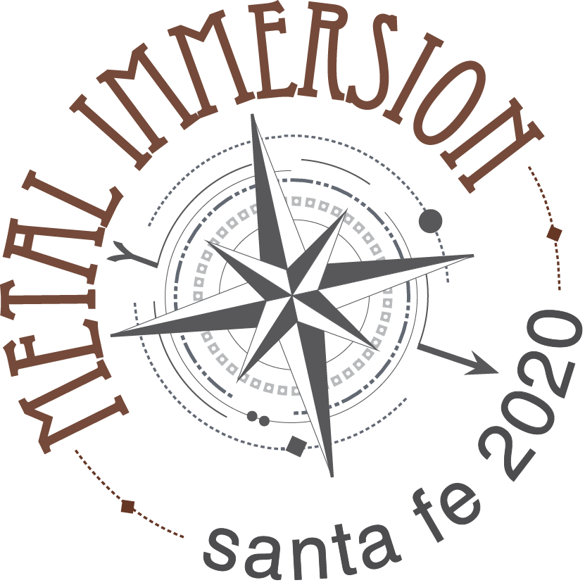 Metal Immersion Santa Fe 2020