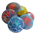 Kaleidoscope Enamels