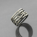 Multiplicity Ring Kit