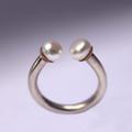 Pearls Apart