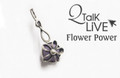 Flower Power Materials Kit - QT Live