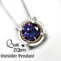 Outsider Kit/Zoom Combo