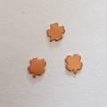 Copper Mini Clover