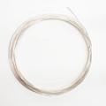 Sterling Silver Wire (dead soft), 18g