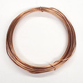 Copper Wire, 14g