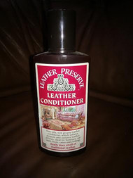 LEATHER CONDITIONER PH NEUTRAL 250ML