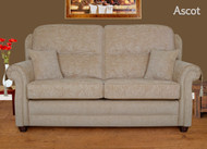 Available sofa sizes - 4 , 3 , 2.5 and 2.