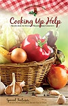 Cooking up Help Community Cookbook