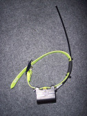 QTC-XL Tracking Collar