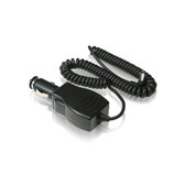 Dogtra Automobile Charger for Dogtra Remote Trainers Black