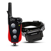 Dogtra Dog Remote Trainer 400 Yard Expandable Black