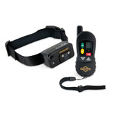 PetSafe Big Dog Remote Trainer Black