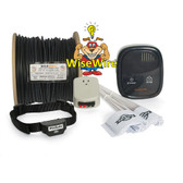 PetSafe Rechargeable Fence System 14 gauge WiseWire®