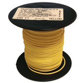 PSUSA 150' Boundary Wire 20 Gauge Solid Core