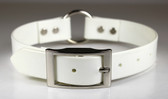 """1"""" Sunglo Ring in Center Collar - 25"""""""