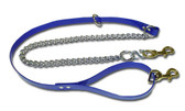 """3/4"""" x  56"""" Sunglo Chain Tree Lead - Solid Colors"""