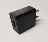 USB to AC Adapter Charger for Garmin Collars