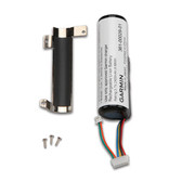 Replacement Li-ion Battery Pack for DC30 or DC40